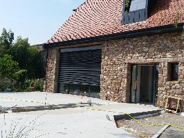 rénovation maçonnerie en pierre